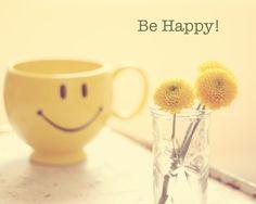 smiley faces~