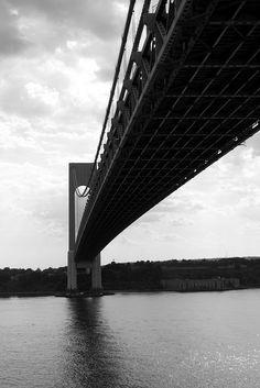 Verazano - Brooklyn, NY
