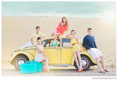 Absolutely amazingly creative Senior Model Concept Shoot. Love it and Skai Photography!
