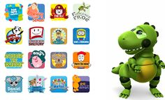 If Only I Had Super Powers....: Whiz Kid Games: free language and pragmatic activities