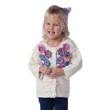 Little Crochet: Free Kids Crochet Patterns! - Crochet Me