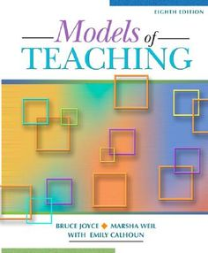 "Incredible seminal work in its eight or ninth printing. This book is the one that sent me on my way to becoming a ""strategies"" teacher. teach children, models, libraries, books, teacher teacher, teach stuff, educ, teach trick, teach 8th"