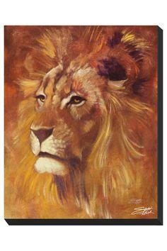 cat, artist express, anim, friends, colors, leo, lions, fishwick icon, stephen fishwick