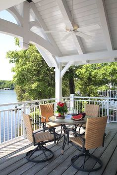 Boathouse-Patio.jpg