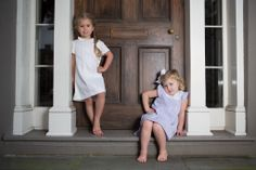 Beautiful children's clothing.  Unique designs, fabulous fabrics!  Crescent Moon Children