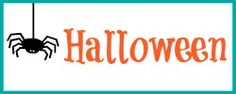 Halloween Articles from Daily Dish Magazine #Halloween