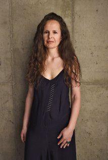 Johanna Hamilton - #filmmaker