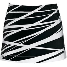 I <3 this tennis skirt $37.99