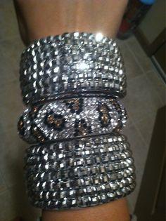bangl bracelet, crystal bangl, bangle bracelets
