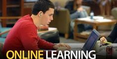 CALIFORNIA TO INCREASE NUMBER OF ONLINE COURSES AT PUBLIC INSTITUTION: Gov. Jerry Brown leads the revolution in higher education to increase the number of online course offerings to accommodate more students without expanding campuses to make higher education more affordable and engage students to learn in a tech-savvy environment.