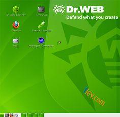 Първа помощ при вируси, троянци и други гадости в Windows #pctroubles #windows #windowsproblems
