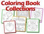 card inspir, adult color, printables, graphic inspir, book printabl, artsi craftsi, artsi techniqu, color book, coloring books