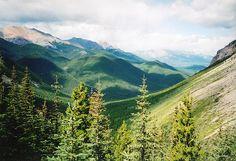 beauti natur, dream, beauti offer, natur beauti, captur beauti, place