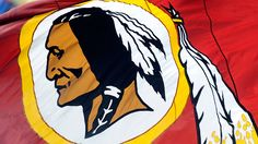 """Washington Redskins lose trademark protection; now what happens? 