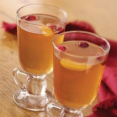 apricot apple cider