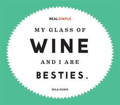 #quotes #wine