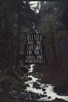 travel truth thursday #adventure #travelquote