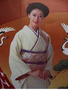 夏目雅子の画像 p1_7