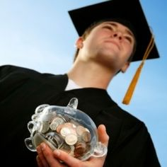 Student Loan Problems: One Third Of Millennials Regret Going To College