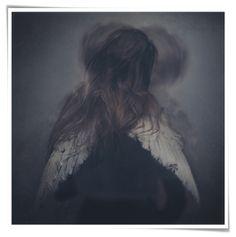 random photographi, beauti pictur, wing, art, inspir, hannah lemholt, imag, angels, simpli beauti