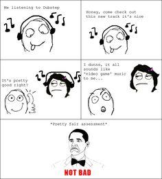 my very own rage comic :)