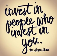 ...comes natural. : ) Happy Relationship, Soul Quote, Inspiration, Quotes, So True, Invest In People, Dr. Who, Good Advi...