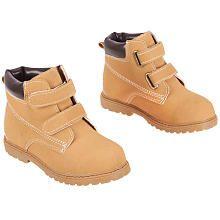 "Koala Kids Boys' Hard Sole Construction Boot - Babies R Us - Babies ""R"" Us"