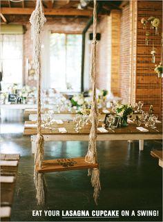 Heirloom-LA: weddings