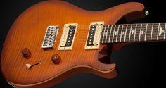 SE Custom 24 7-String