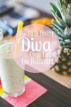 The-Fit-and-Thrifty-