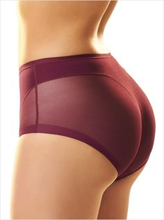 Shapewear. Super Comfy Control Panty Shaper. See it now at http://www.leonisa.com/en/products/high-waist-control-panty/?DepartmentId=323&utm_source=buyat&utm_medium=referral&aw_affid=164914&aw_gid=0&aw_bid=0&aw_pid=0&aw_cr=&aw_sitename=httppinterestcommylellandmeromancenovelsro&utm_campaign=164914  $18.00