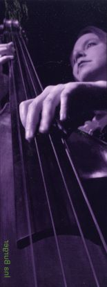 "CD-Review: Nola – ""Portrait of a Lady"" (Jazz) http://neunmalsechs.blogsport.eu/2014/cd-review-nola-portrait-of-a-lady/"
