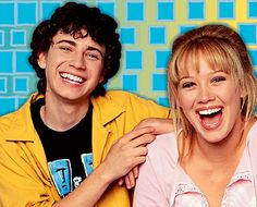 I mean, who wouldn't want Gordo as a best friend?