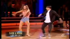 Duck Dynasty's Sadie Robertson continues to wow... http://www.cnsnews.com/news/article/eric-scheiner/sadie-robertsons-cowboyjazz-dance-stars-brings-tear-dads-eye?utm_source=facebook&utm_medium=marketing&utm_term=facebook&utm_campaign=b-sadie-dd