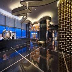Best Five Star Hotel