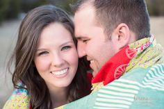 Love that I get to capture so many beautiful smiles! #weddingphotography #engagementphotography #engagements #weddings #dallasphotography #dallas #frisco #ftworth #photographer #weddingphotographer #lorenaburnsphotography #happycouple