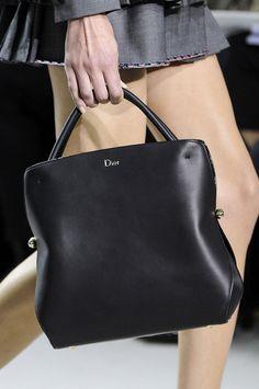 Christian Dior - S/S 2013