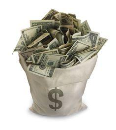 ~ Money Bagxox Rae