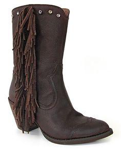 cowgirl boots, luxuri rebel, brainiac boot, style, shops