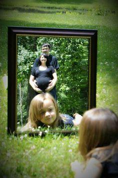 Maternity photo shoot #pregnant #photography #zwangerschapsfotografie #zwanger