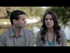 Foundation Restoration's video: Our Heart For Marriage