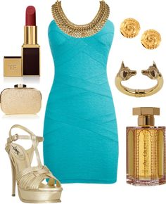 """""""let me see"""" by kkaylawoodssx on Polyvore"""