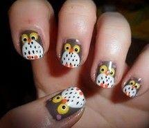 owls :)