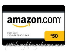 Chat With Cat Cora, Enter to Win a $50 Amazon Gift Card & $150 to Residence Inn! #giveaway #win #Amazon Ends 12/10/13