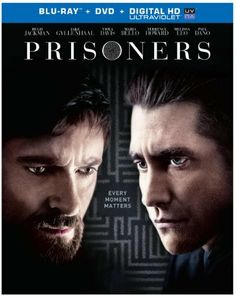 Prisoners (Blu-ray+DVD+UltraViolet Combo Pack) Blu-ray ~ Hugh Jackman, http://www.amazon.com/dp/B0034G4P3A/ref=cm_sw_r_pi_dpp_u4cSsb1X93N0E