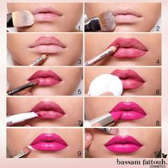 Top 10 Tutorials for