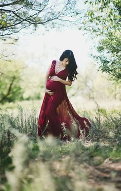 Maternity Photos 1