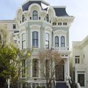 Victorian #curb #appeal