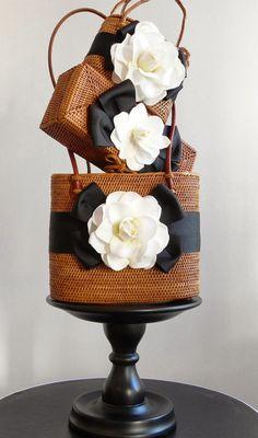 purs, buddi bag