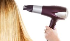 Ready, Set, Blow! Tips For Straightening Your Tresses | SocialMoms Network - Where Influential Women Connect